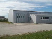 Location Atelier Bonneval (28800)