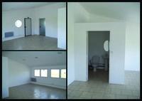 Location Atelier BUREAU - ATELIER - STOCKAGE 275 m2 Bonneval