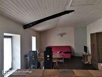 Location Appartement direct particulier T1 rénové St Péray Saint-péray