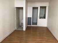 Location Appartement Studio centre ville Auxerre