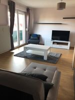 Location Appartement Colmar (68000)