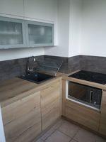 Location Appartement Beau T1 meublé avec jardin Ornex