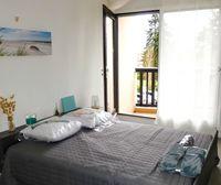 Location Appartement Dax (40100)