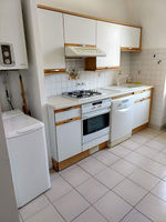 Location Appartement Metz (57000)