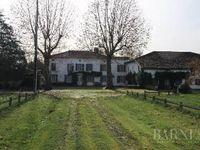 Location Maison Lacrabe (40700)