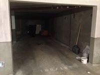 Place de Parking dans garage souterrain 70 Strasbourg (67000)