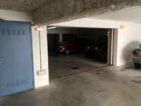 Location Parking / Garage Thoiry (01710)