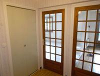 Location Appartement Saint-Jean-de-Maurienne (73300)