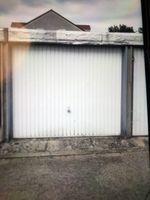 Location Parking / Garage Limeil-Brévannes (94450)