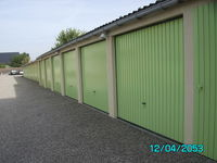 Location Parking / Garage Beaumont-sur-Sarthe (72170)