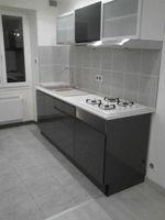 Location Appartement Langeac (43300)