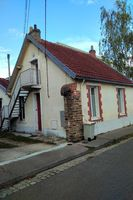 Location Appartement Nantes (44300)