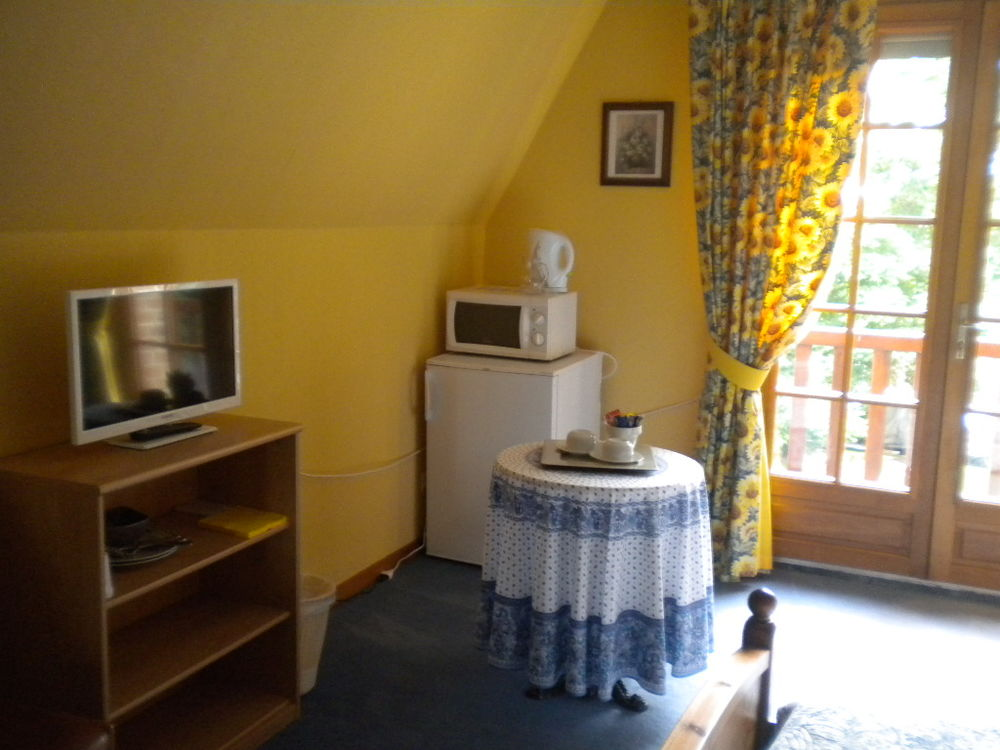 Location Chambre à ARRAS QUARTIER DAINVILLE 2 chambres Dainville