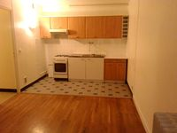 APPARTEMENT 2 PIECES 38 M² ANNECY 690 Annecy (74000)