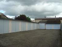 Location Parking / Garage Montauban (82000)