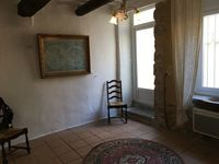 Location Appartement Anduze (30140)