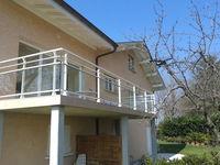 Location Duplex/Triplex Veigy-Foncenex, grand appartement dans villa avec terrain Veigy-foncenex
