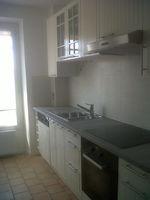 Location Duplex/Triplex 4 pièces 83m2 2 ou 3 chambres très clair et très bien placé Le chesnay
