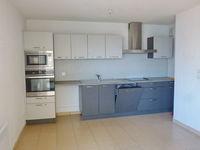Logement T3 64m2 centre ville+balcon+2 places parking 680 Vichy (03200)