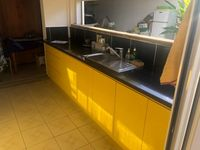 Location Appartement Guadeloupe (97100)