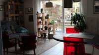 Location Duplex/Triplex Maison de ville  mitoyenne en duplex entièrement meublée Épinal