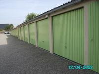 Garage 72 Beaumont sur Sarthe 37,50 € 37 Beaumont-sur-Sarthe (72170)