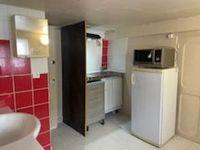 Studio meublé avec Terrasse 440 Corbeil-Essonnes (91100)