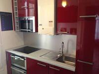 meublée appartement 2 pièces 35 m² Paris 18E 1145 Paris 18