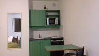 Location Appartement Studio dans résidence étudiante de standing Chambéry