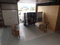 Location Parking / Garage Guer (56380)
