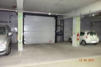 Location Parking / Garage Lyon 3