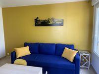 Location Appartement Saint-Nazaire (44600)