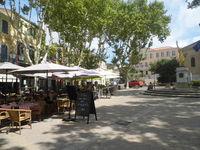 Location Appartement Saint-Cyr-sur-Mer (83270)