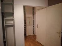 Location Appartement 2P standing semi meublé La garenne-colombes
