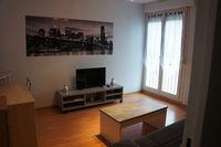 Location Appartement Pau (64000)