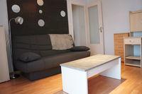 Location Appartement T1 MEUBLE PAU PROCHE FACS / CITE ADMINISTRATIVE Pau