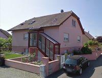 Location Appartement Cernay (68700)