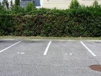 Location Parking/Garage parking clos avec gardien proche remparts et fac Avignon