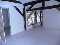 Location Atelier Rouen (76100)