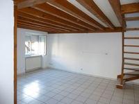 Location Duplex/Triplex Saint Etienne centre T5 de 110m² en duplex Saint-Étienne