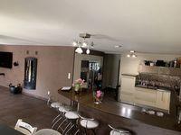 Location Duplex/triplex Saint-Genis-Pouilly (01630)
