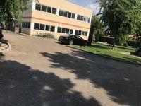 Location Autre bureaux commerciaux Avignon