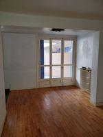 Location Appartement Capitole - T2 avec terrasse  750 € cc Toulouse