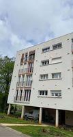 Location Appartement Châtillon-sur-Seine (21400)
