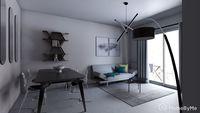 Location Appartement Ambérieu-en-Bugey (01500)