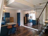 Location Duplex/Triplex Appartement DUPLEX Courcelles Paris 17