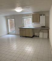 Location Appartement Phalsbourg (57370)