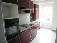 Bel Appartement  F3 MULHOUSE quartier DAGUERRE-PIERREFONTAIN 570 Mulhouse (68100)