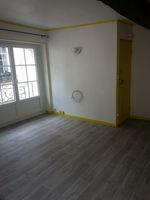 Studio centre ville de Dieppe 305 Dieppe (76200)