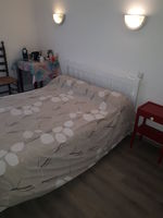 Location Chambre Tarbes (65000)